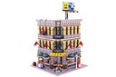 Grand Emporium - LEGO set #10211-1