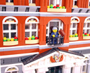 Town Hall - Preview 3