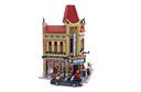 Palace Cinema - LEGO set #10232-1