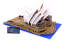 Sydney Opera House - LEGO set #10234-1