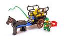 Smuggler's Hayride - LEGO #1974-3
