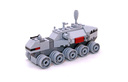 Clone Turbo Tank - LEGO set #20006-1