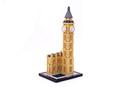 Big Ben - LEGO set #21013-1