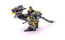 Robo Raptor - LEGO set #2152-1