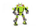 Power Mech - LEGO set #31007-1