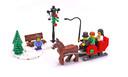Christmas Set - LEGO set #3300014-1