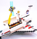 Space Shuttle - Preview 3