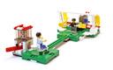 Shoot 'N Save - LEGO #3422
