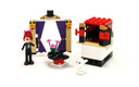 Mia's Magic Tricks - LEGO set #41001-1