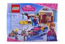 Anna & Kristoff's Sleigh Adventure - LEGO set #41066-1 (NISB)