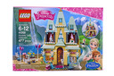 Arendelle Castle Celebration - LEGO set #41068-1 (NISB)