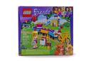 Party Train - LEGO set #41111-1 (NISB)