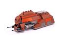 Trade Federation MTT - Mini - LEGO set #4491-1