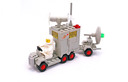 Mobile Ground Tracking Station - LEGO set #452-1