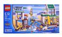 Marina - LEGO set #4644-1 (NISB)
