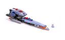 Ice Blade - LEGO set #4743-1