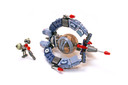 Droid Tri-Fighter - LEGO set #7252-1