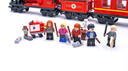 Hogwarts Express - Preview 4