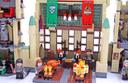 Hogwarts Castle - Preview 8