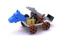 Catapult - LEGO set #5994-1