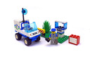 Telephone Repair - LEGO set #6422-1