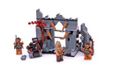 Dol Guldur Ambush - LEGO set #79011-1