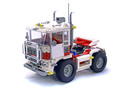 Racing Truck - LEGO set #5563-1