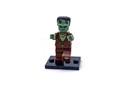 The Monster - LEGO set #8804-7