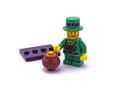 Leprechaun - LEGO set #8827-9