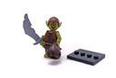 Goblin - LEGO set #71008-5