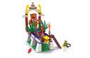 Tygurah's Roar - LEGO set #7411-1