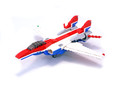 Fast Flyers - LEGO set #4953-1