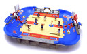 The Ultimate NBA Arena - LEGO set #3433-1