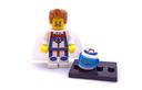 Daredevil - LEGO set #8831-7