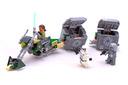 Kanan's Speeder Bike - LEGO set #75141-1