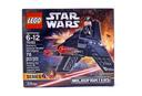 Krennic's Imperial Shuttle - LEGO set #75163-1 (NISB)