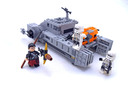Imperial Assault Hovertank - LEGO set #75152-1