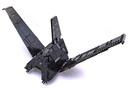 Krennic's Imperial Shuttle - LEGO set #75156-1