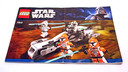 Clone Trooper Battle Pack - Preview 2