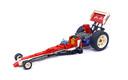 Red Fury - LEGO set #5533-1