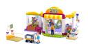 Heartlake Supermarket - LEGO set #41118-1