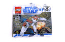 V-19 Torrent - Mini - LEGO #8031 - New