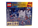 Uruk-Hai Army - LEGO set #9471-1 (NISB)