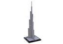 Burj Khalifa - LEGO set #21008-1