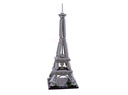 The Eiffel Tower - LEGO set #21019-1