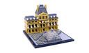Louvre - LEGO set #21024-1