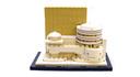 Solomon Guggenheim Museum - LEGO set #21004-1