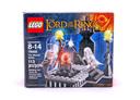 The Wizard Battle - LEGO set #79005-1 (NISB)