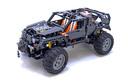 Off-Roader - LEGO set #8297-1