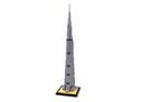 Burj Khalifa - LEGO set #21031-1